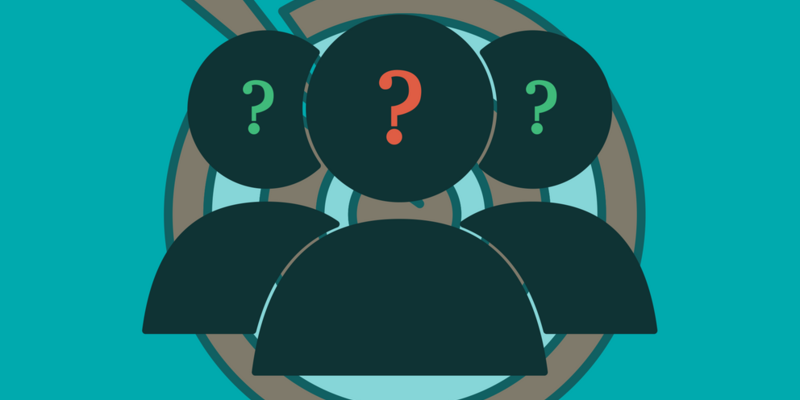 How to Find the Essential Ideal Customer Profile for ABM