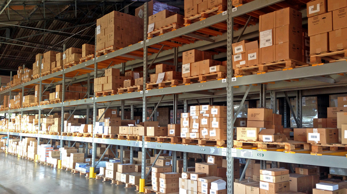 4 Industry Trends Reshaping the Paper-Packaging Sales Cycle
