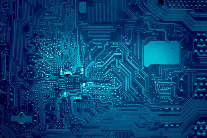 Electronic Components: A Changing Market Requires a Change in Marketing