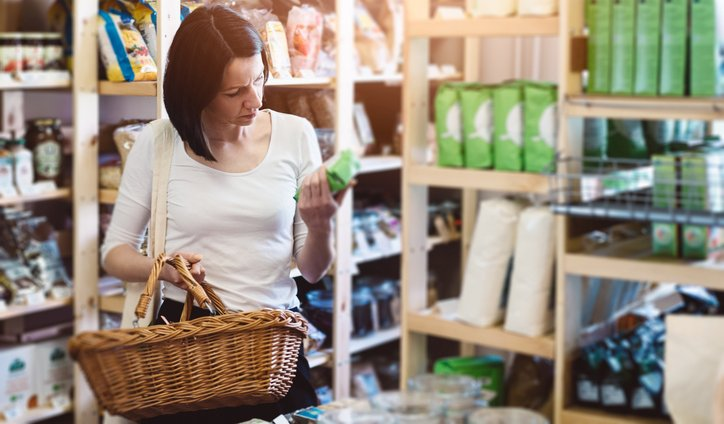Clean Eating 2.0: 4 Consumer Trends Impacting Ingredients Producers
