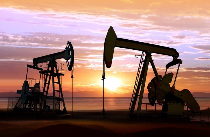 Oil & Gas Machinery: 3 Keys to Successful B2G Marketing