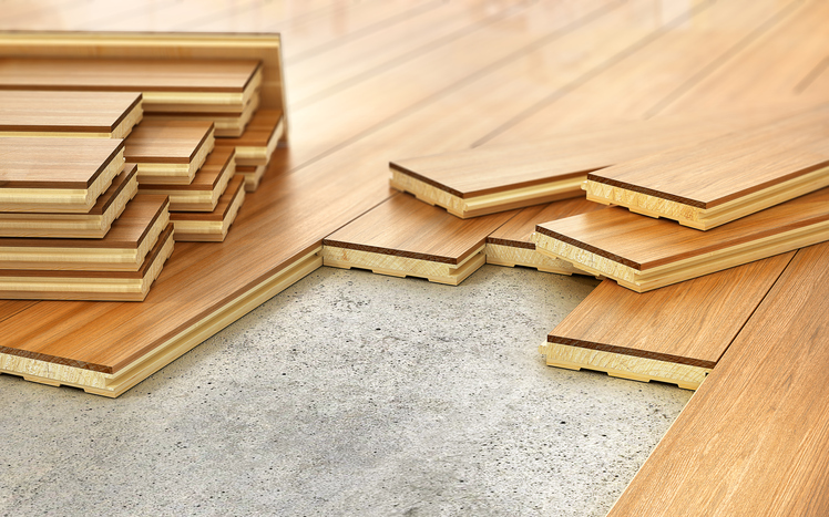 5 Wood-Flooring Manufacturing Trends to Watch in 2018