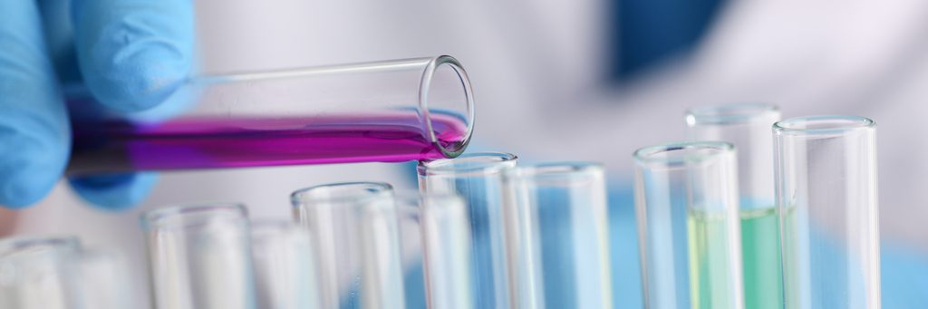 5 Big Changes in the Medical & Life Sciences Products Industry