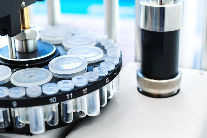 Trends Impacting Buying in the Life Sciences Industry