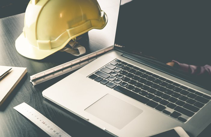 Building Products Market: 4 Things to Expect in 2019